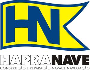 HapraNave